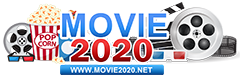 Movie2022 | ดูหนังออนไลน์ฟรี 2020 ดูหนังบนมือถือ หนังใหม่ หนังชนโรง