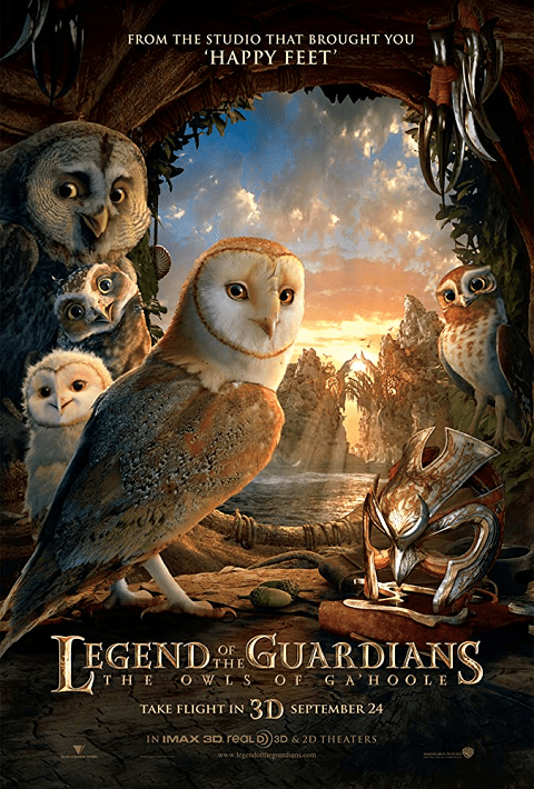Legend-of-The-Guardians-The-Owls-of-Ga-Hoole