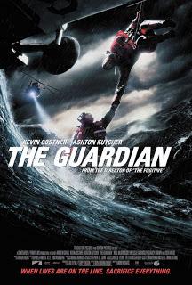 The Guardian (2006) วีรบุรุษพันธุ์อึด ฝ่าทะเลเดือด 2006