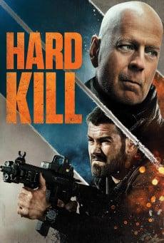 Hard Kill (2020) คนอึดฆ่ายาก 2020
