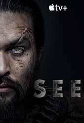 See S1 (2019) โปสเตอร์