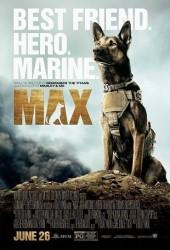 แม็กซ์ สี่ขาผู้กล้าหาญ