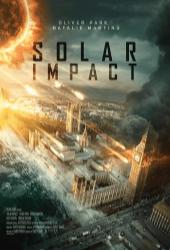Solar Impact