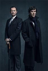 รีวิว เรื่องย่อ Sherlock