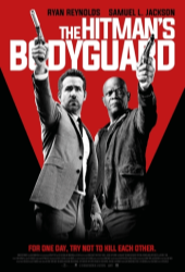 The Hitman s Bodyguard